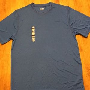 Other - Dri Fit Shirt